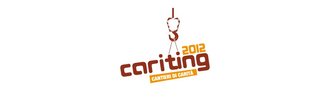cariting