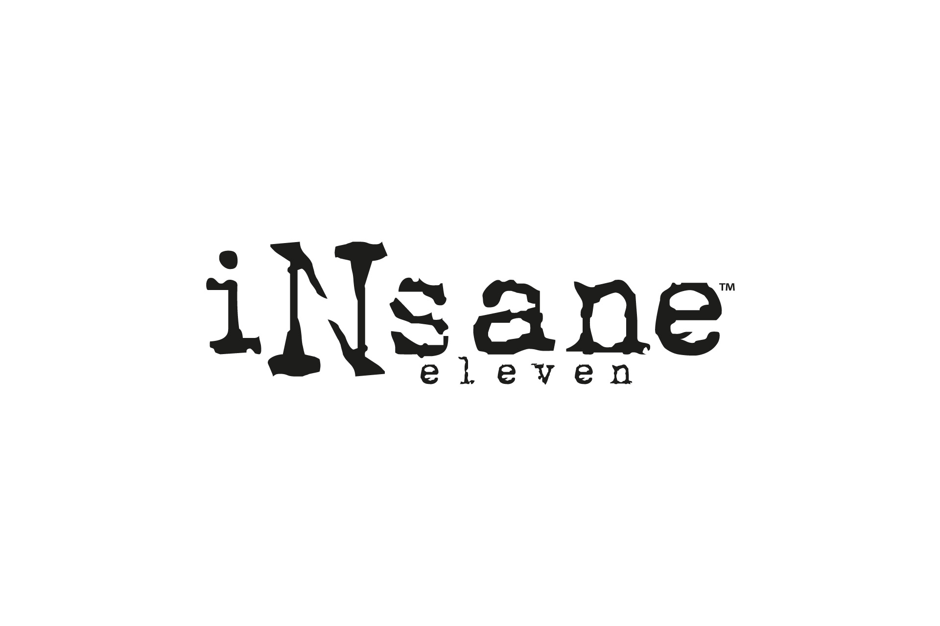 insane-eleven-lab24