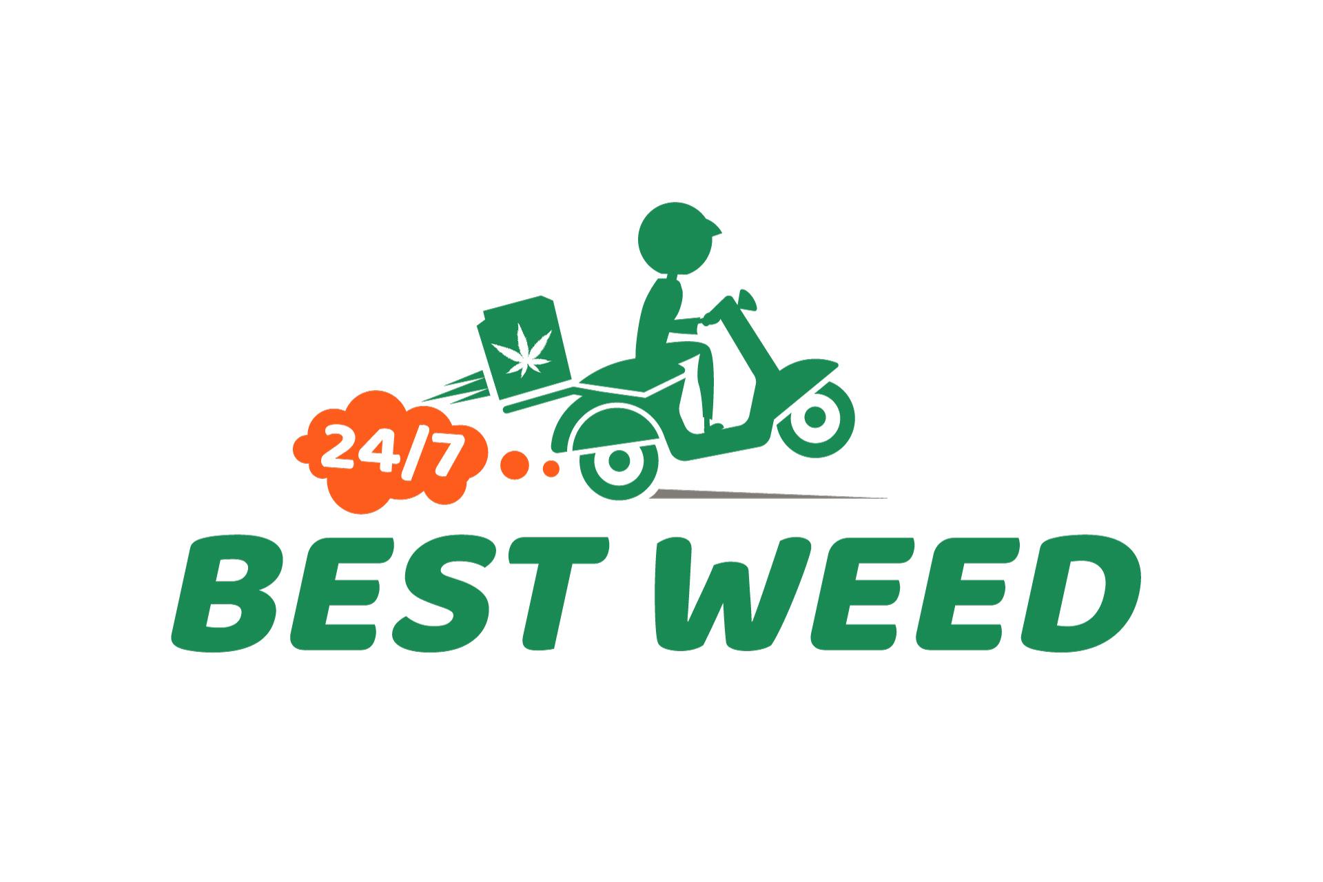 logo-best-weed