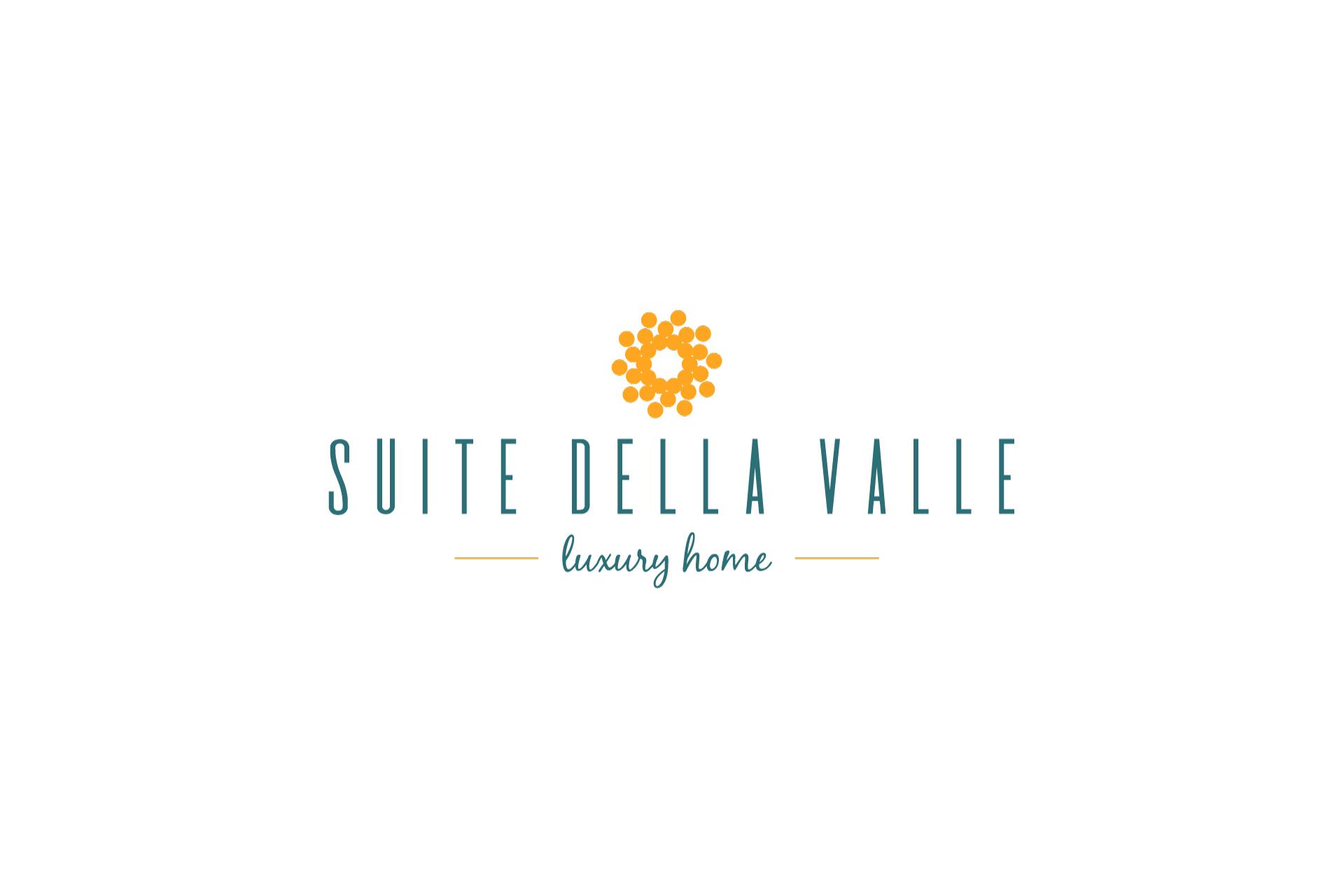 logo-suite-della-valle