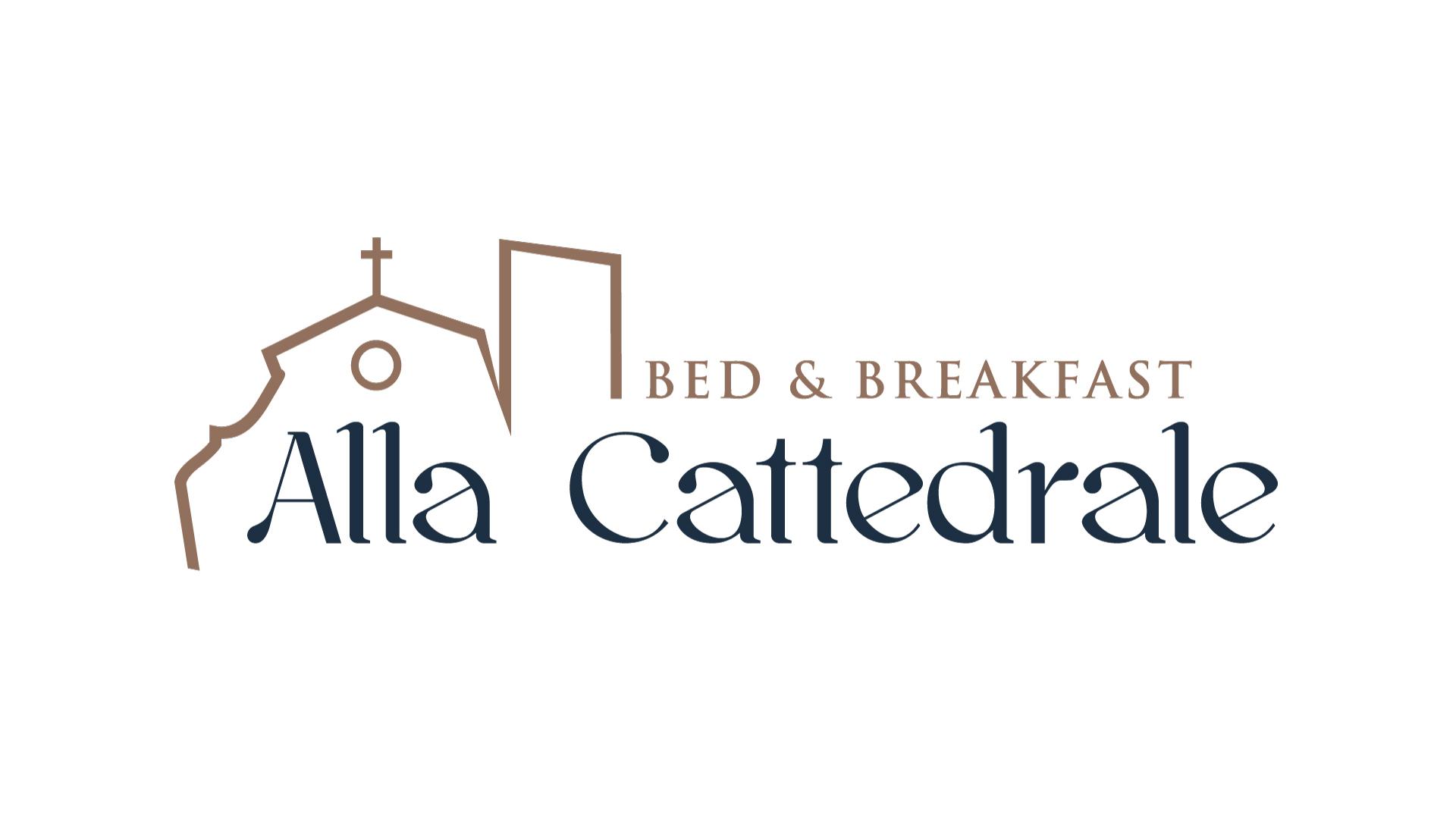 logo_alla-cattedrale