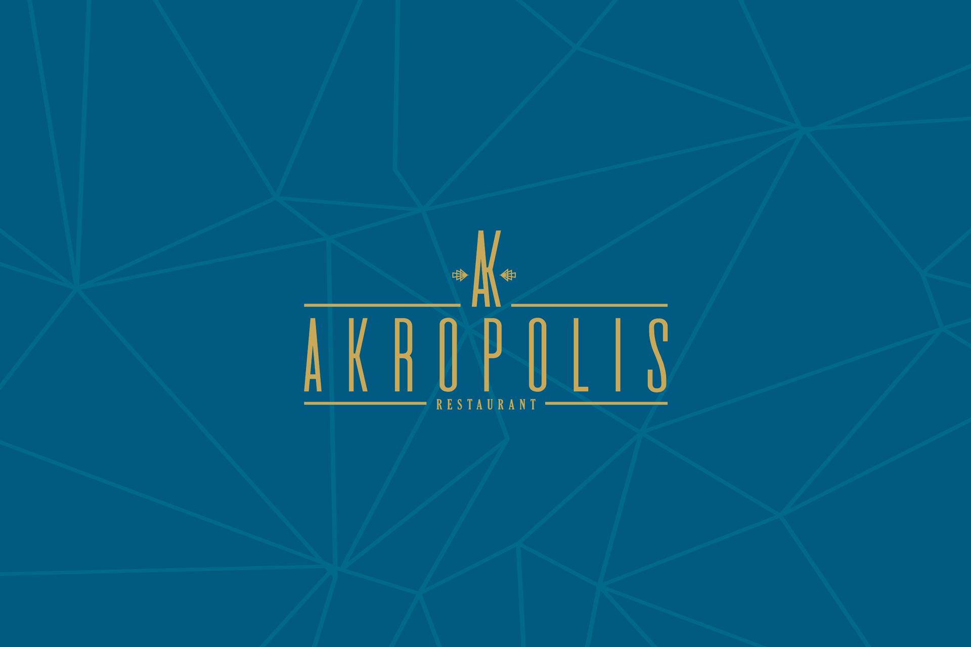 akropolis-logo