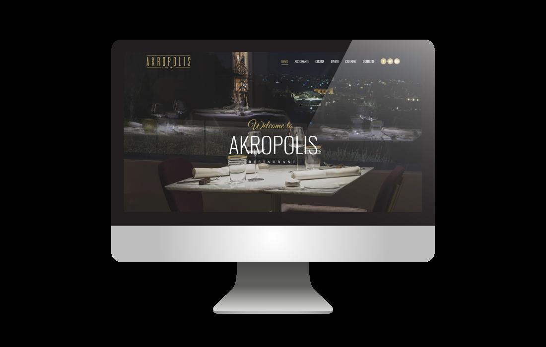 akropolis-mac