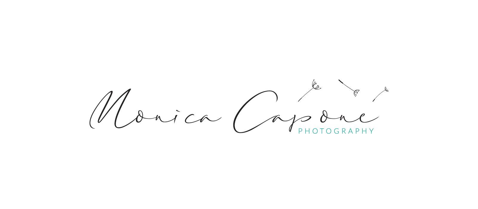 logo_monica-capone
