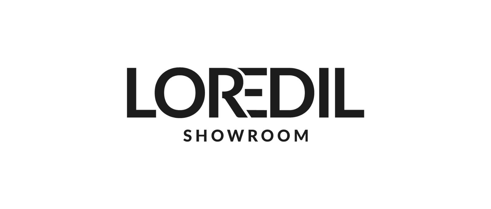 loredil-logo