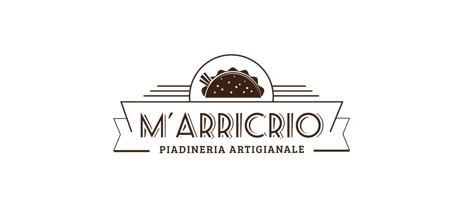 marricrio