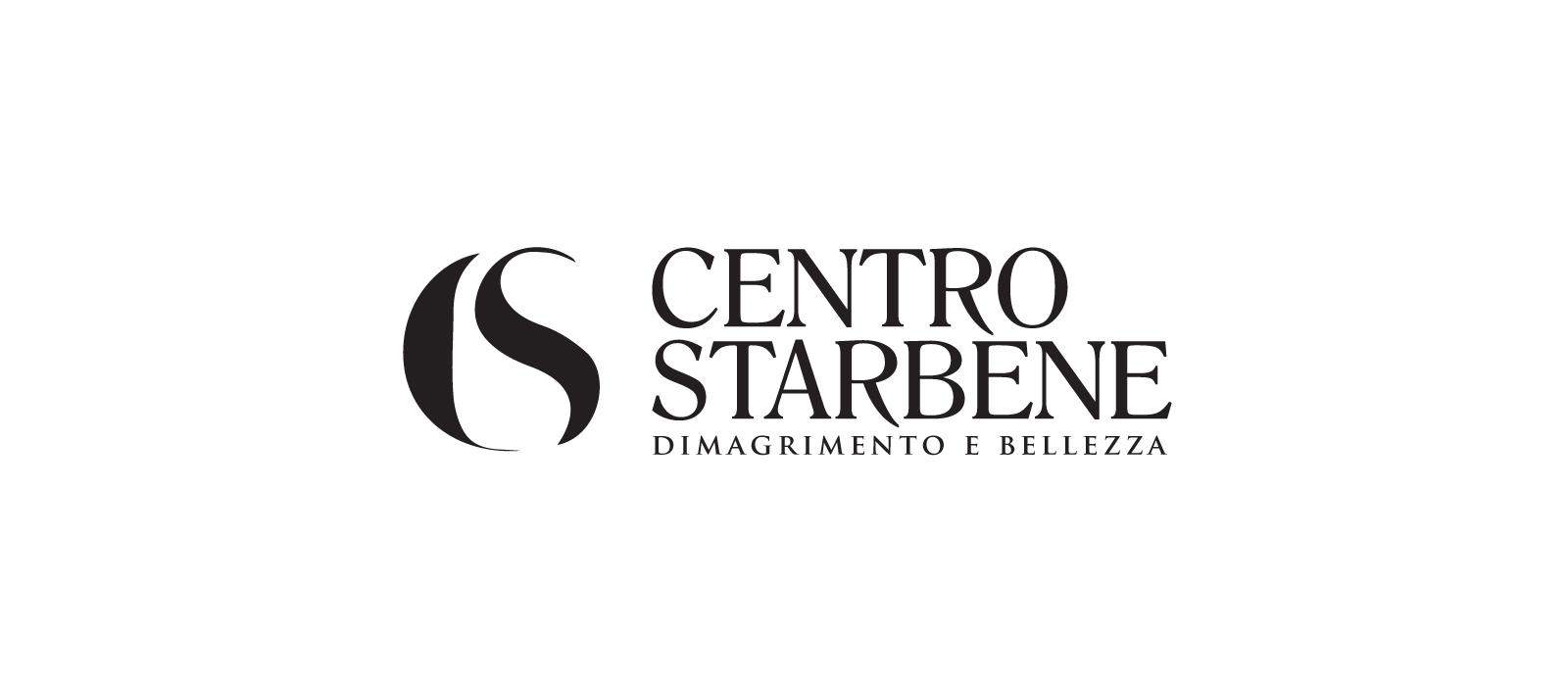 logo-centrostarbene